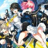 PS4版『CLOSERS』サービス開始6月に延期、『PayPal ゲーム300円引きクーポン』5月31日まで