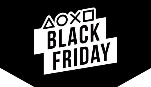 BLACK FRIDAYセール、PS PLUS12ヶ月分が25%off・WORLD WAR Z、海外版とマッチング復活