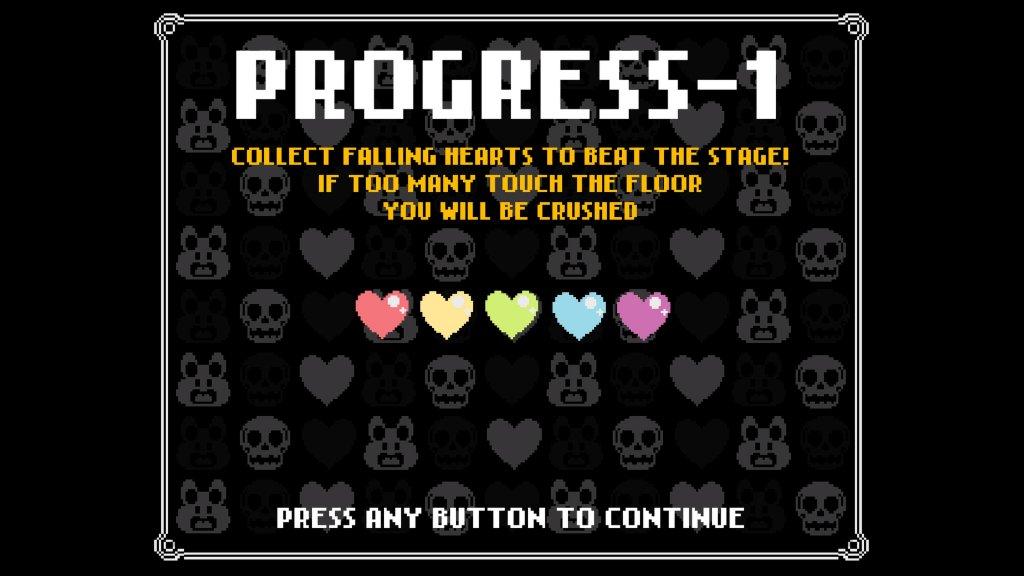 progress-1