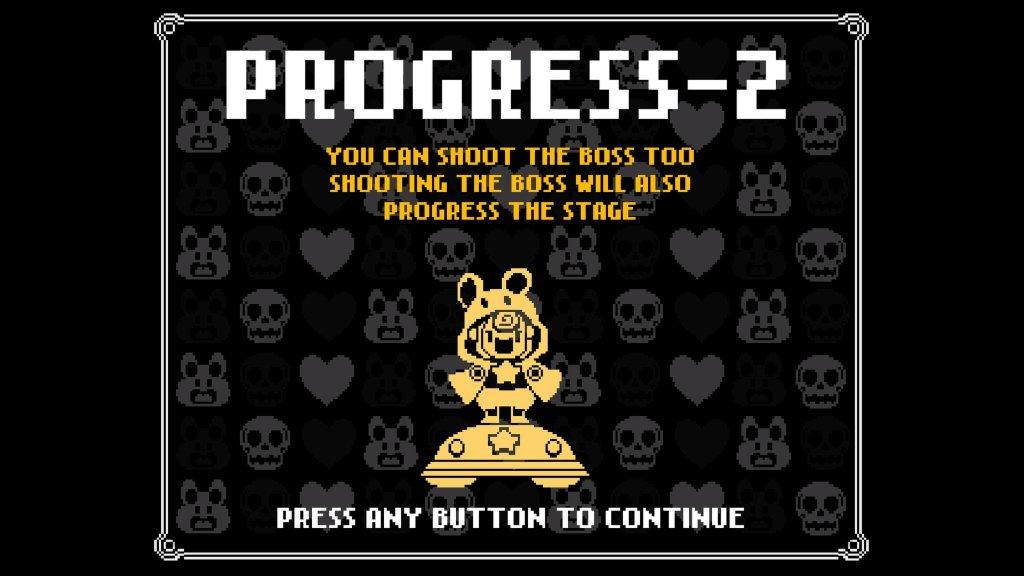 progress-2
