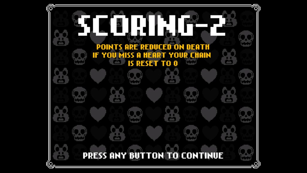 scoring-2