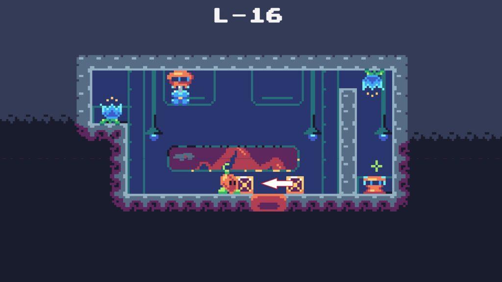 Lab - 16
