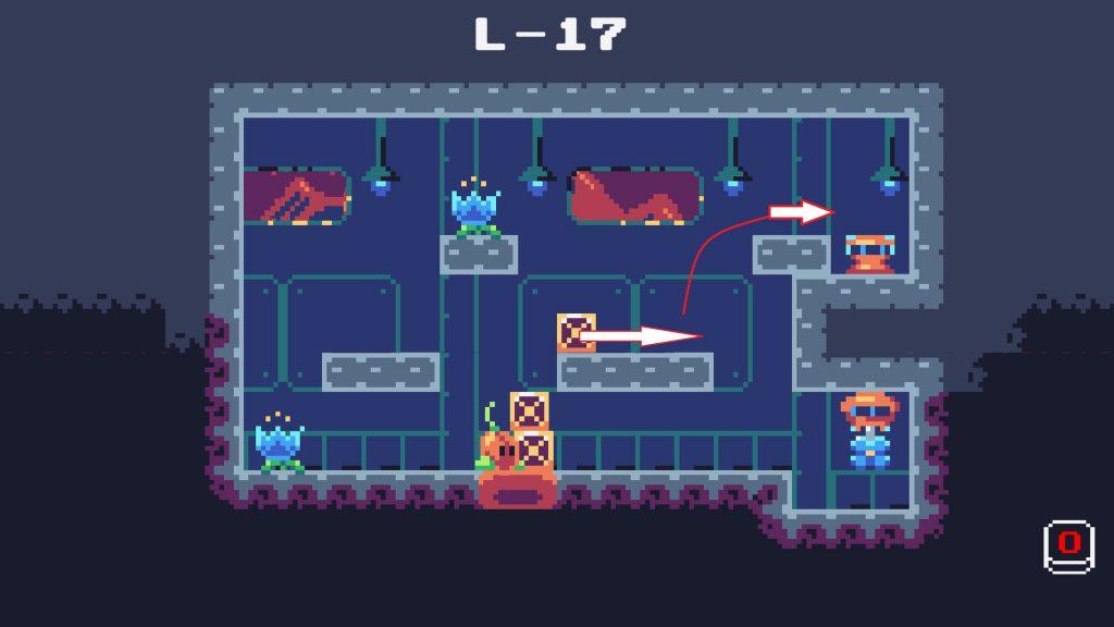 Lab - 17