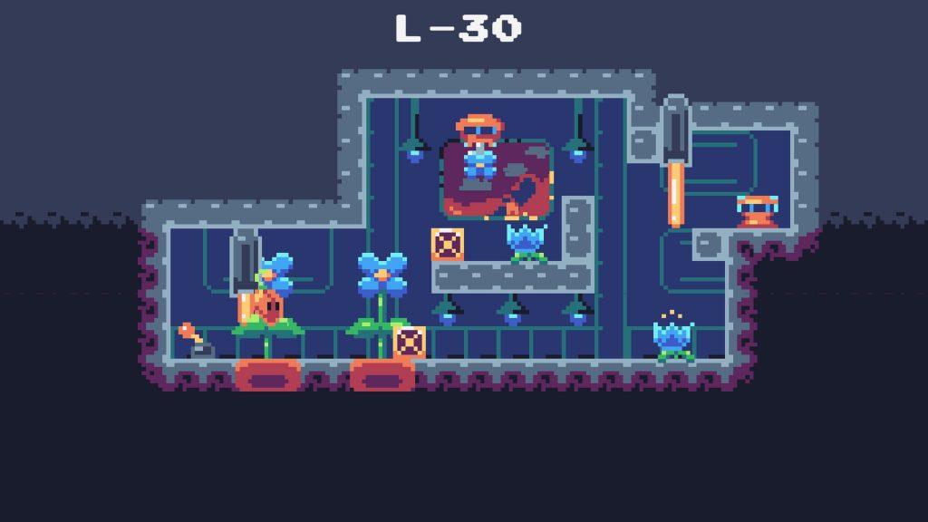 Lab - 30