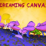 『Dreaming Canvas』全トロフィー取得の手引き【15分以内】