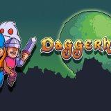 『Daggerhood』プラチナトロフィー取得の手引き【30分で完了】