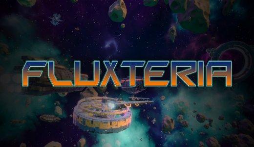 Fluxteria