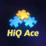 『HiQ Ace』全トロフィー取得の手引き【無料・1時間で完了】