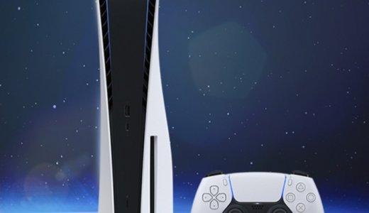 今週発売のPS5・PS4タイトル【2020年11月第2週】