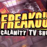 『フリークアウト: カラミティTVショー』プラチナトロフィー取得の手引き【約5時間30分ほど】