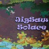 『JigSaw Solace』全トロフィー取得の手引き【約15分】