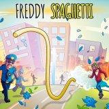 『フレディ スパゲッティ』プラチナトロフィー取得の手引き【約1時間15分ほど】