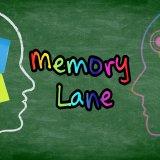 『Memory Lane』プラチナトロフィー取得の手引き【約10分】