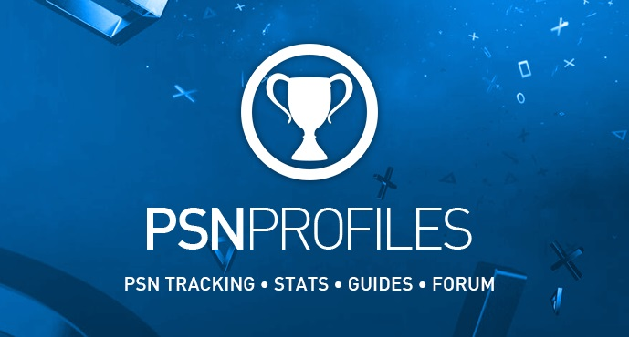 PSNProfilescom