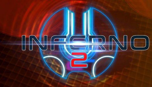 『Inferno 2』プラチナトロフィー取得の手引き【北米版・約1時間ほど】
