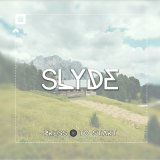 『Slyde』プラチナトロフィー取得の手引き【欧州版・約5分ほど】