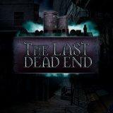 『THE LAST DEAD END』プラチナトロフィー取得の手引き【北米版・約5時間】