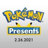 ダイパリメイクも発表になった『Pokemon Presents 2021.2.27』
