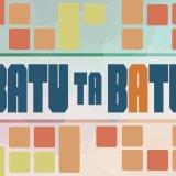 【北米】『Batu Ta Batu』プラチナトロフィー取得の手引き【約2時間ほど】