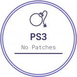 ps3nopatches