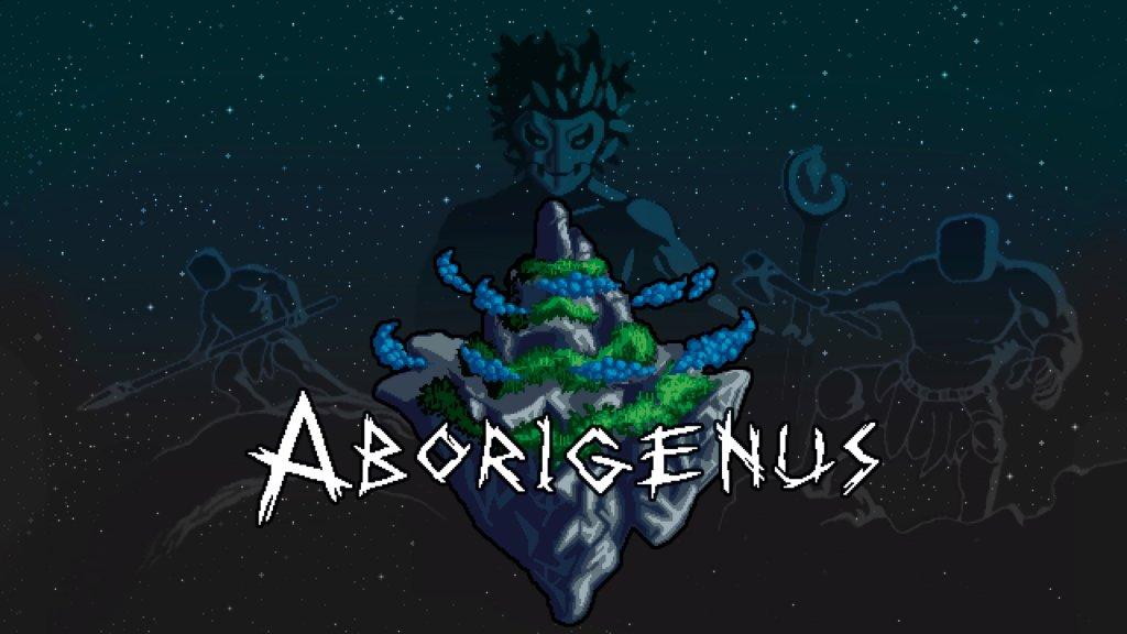 Aborigenus