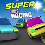 【北米】『Super Kids Racing』全トロフィー取得の手引き【約20分で完了】