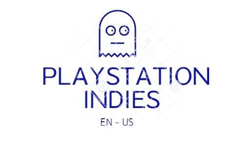 【北米】『PlayStation Indies』からトロフィー攻略記事をピックアップ(6/18まで)