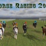 『Horse Racing 2016』全トロフィー取得の手引き【約1時間30分】