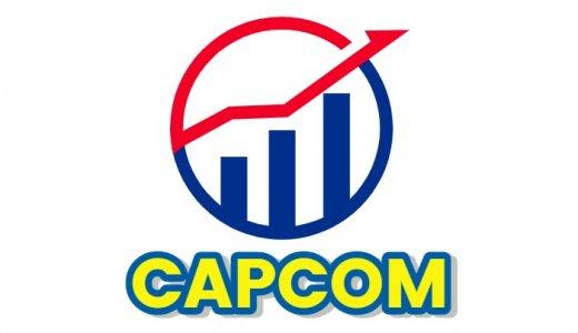 カプコン販売のPSPソフトが一律500円に値下げ