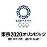 『東京2020オリンピック The Official Video Game』プラチナトロフィー取得の手引き【約7時間30分・追加トロフィー対応版】