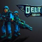 【北米】『Delta Squad』プラチナトロフィー取得の手引き【約1時間30分】