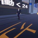 【北米】『Tokyo Run』プラチナトロフィー取得の手引き【約6分で完了】
