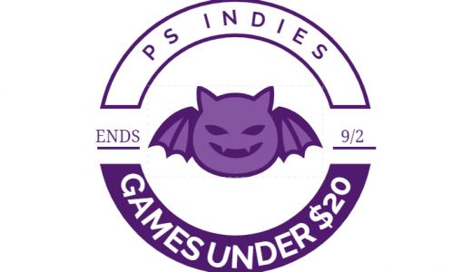 【北米】『PlayStation Indies』からトロフィー攻略記事をピックアップ(9/2まで)