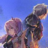 『Tales of ARISE』他、今週発売のPS5・PS4タイトル【2021年9月第2週】