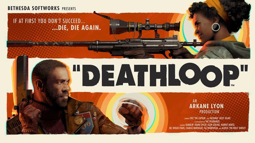 death loop