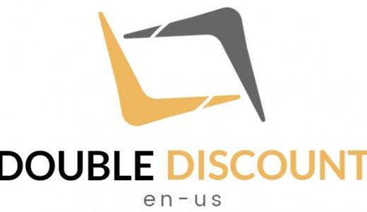 【北米】『Double Discounts』『Weekend Offer』セールからトロフィー攻略記事をピックアップ(9/30まで)