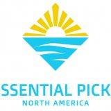 Essential Picks