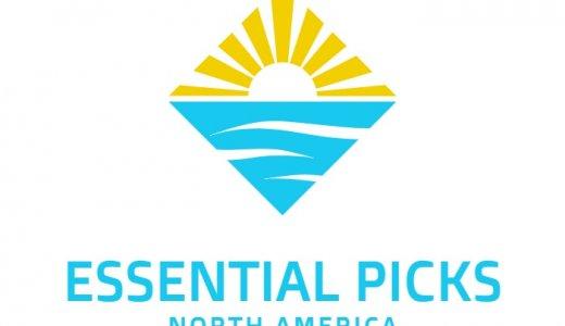 【北米】『Essential Picks』からトロフィー攻略記事をピックアップ(9/16まで)