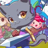 『ニャンザの冒険』他、今週発売のPS5・PS4タイトル【2021年9月第1週】